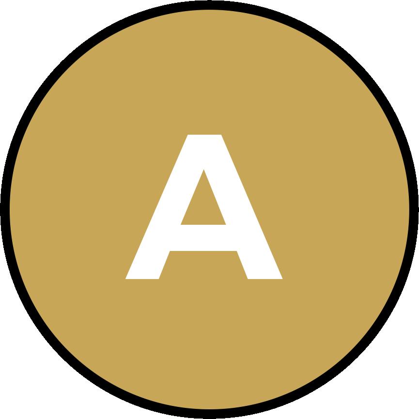 ikona 6