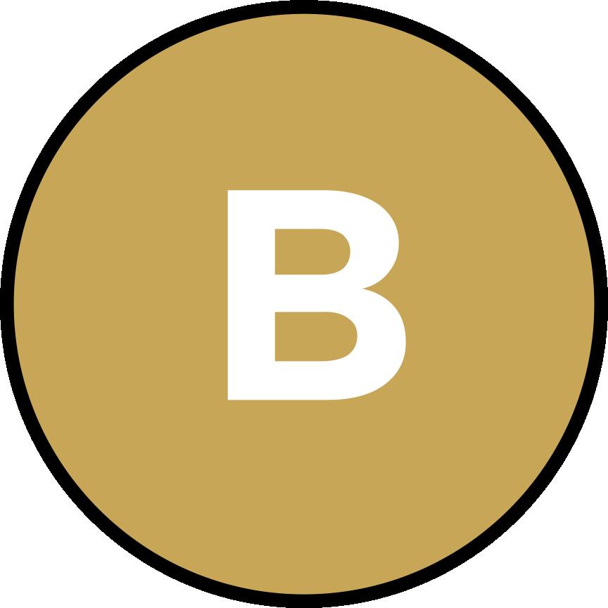 ikona 7