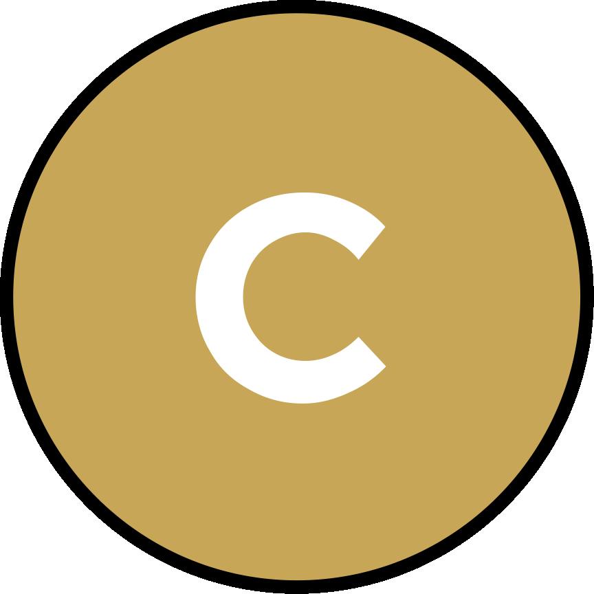 ikona 8