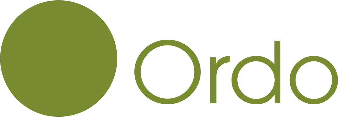 ordo-logo-fixed-menu