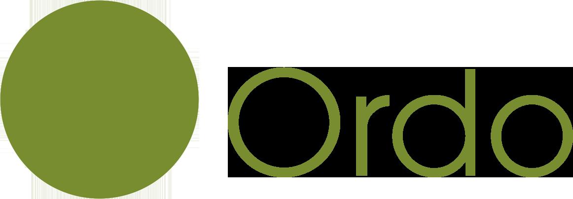 ordo-logo-fixed-menu
