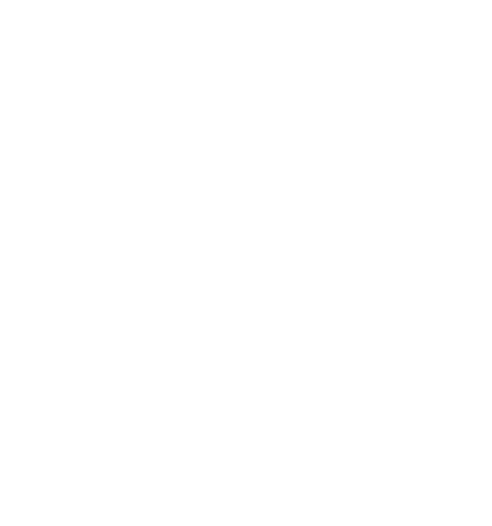 ordo-logo-white