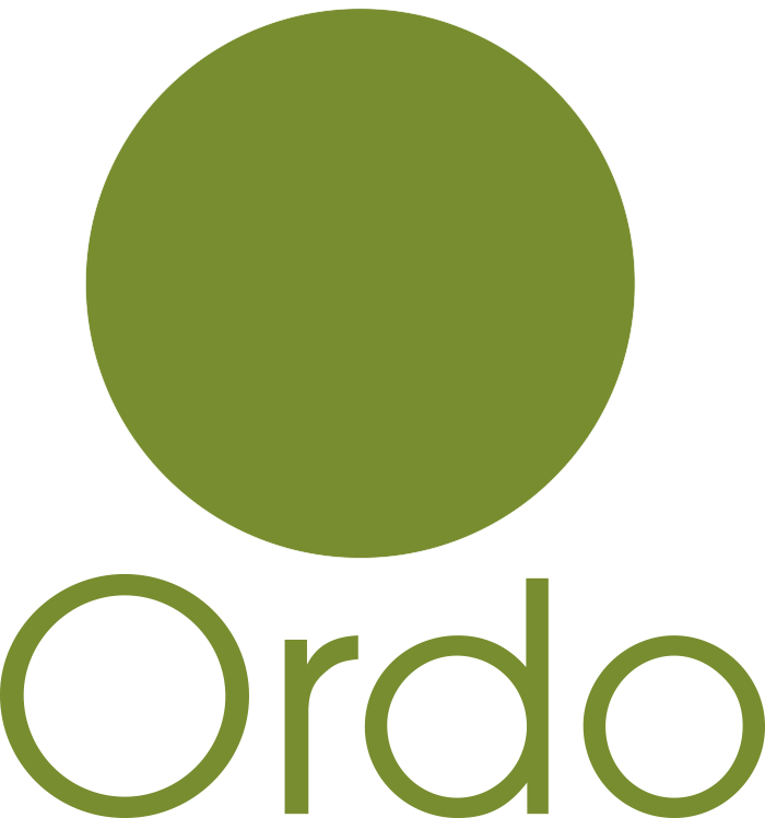 ordo-logo